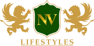 nvlifestyles